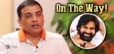 Dil-Raju-Says-PSPK-Is-On-The-Way