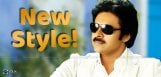 Stunner-Pawan-To-Sport-New-Makeover
