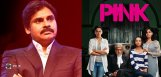 Pink-Remake-Pawan-Into-Action