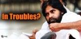pawan-kalyan-financial-troubles