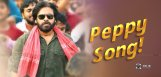 Peppy-Special-Song-For-PSPK26