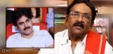 Paruchuri-Comments-On-Pawan-Comeback