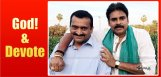 Bandla-Ganesh-With-Pawan-Kalyan-Again