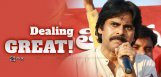 Pawan-Kalyan-Balancing-Politics-and-Cinema
