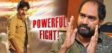 Superb-Fight-Sequence-PSPK27-Krish
