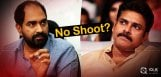 pawan-kalyan-shocks-krish-and-his-team-
