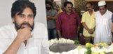 Pawan-Condolences-To-Comedian-Ali
