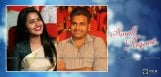 anupama-parameswaran-request-for-pawan