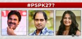 krish-considering-anushka-for-pspk27