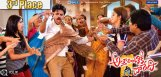 Pawan-Kalyans-Attarintiki-Daredi-stands-third-in-T