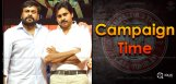 chiranjeevi-may-camapaign-for-pawan-kalyan