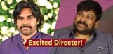 bobby-missed-pspk28-now-directing-chiranjeevi