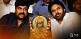 pawan-kalyan-reacts-to-megastar-tweet