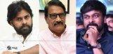 Ashwini-Dutt-Supports-Pawan-Questions-Chiru