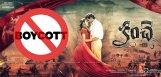 speculations-on-powerstar-fans-boycott-kanche-movi