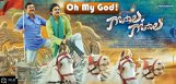 gopalagopala-boxoffice-1st-day-collection-estimate