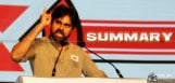 Pawan-Kalyan-Speech-Highlights