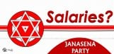 discussion-on-pawankalyan-janasena-party