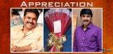 pawankalyan-appreciates-jayammunischayammuraa