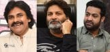 It-Is-Pawan-Behind-NTR-Trivikram-Project