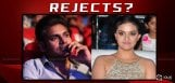 keerthy-suresh-rejects-pawan-kalyan-movie