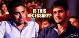 discussion-on-mahesh-babu-pawan-kalyan