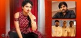 Mallesham-Actress-To-Star-In-Pawan-Pink-Remake