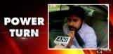 pawan-kalyan-support-to-narendra-modi