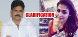 clarification-over-nayanthara-in-pawan-movie