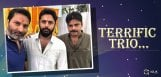 pawankalyan-to-produce-film-with-nithiin