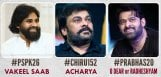 Titles-Registered-For-PSPK26-Prabhas20-And-Chiru15