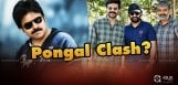 PSPK27-To-Clash-With-Rajamouli-RRR