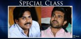 ram-charan-speaks-about-pawan-kalyan