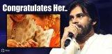 pawan-kalyan-congratulates-renu-desai-details-