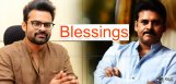 pawan-kalyan-blessings-for-sai-dharam-tej