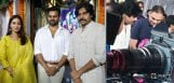 pawan-kalyan-launches-sai-dharam-nivetha-second-fi