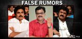 truth-behind-pawan-director-satyadev-movie-details