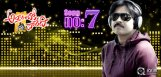 Pawan-Kalyan-Sings-Special-song-for-AD