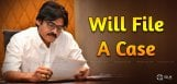 pawan-kalyan-to-file-cases-against-several-