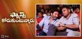 discussion-on-pawan-trivikram-film-details
