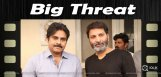 pawankalyan-trivikram-movie-budget-details
