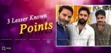 3unknown-points-of-trivikram-nithiin-pawan
