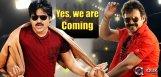 Pawan-Kalyan-Venkatesh-multistarrer-confirmed
