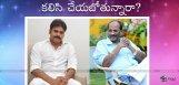 vijayendraprasad-pawankalyan-baahubali2-details