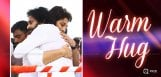 big-hug-of-allu-arjun-to-pawan-kalyan