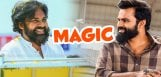pawan-kalyan-s-magic-for-chitralahari