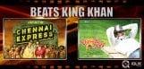Pawan-Kalyan-beats-Shah-Rukh-Khan