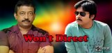 Will-never-direct-Pawan-Kalyan-RGV