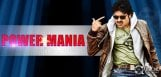 Pawan-Kalyan-mania-all-over