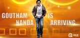 Pawan-Kalyan-to-grace-AD-Thank-You-function